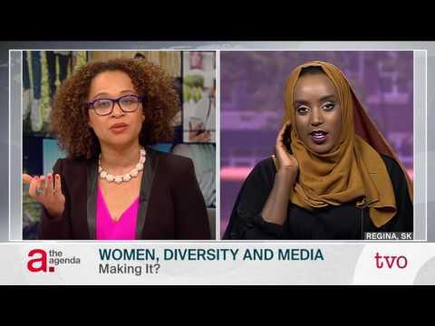 Women, Diversity and Media