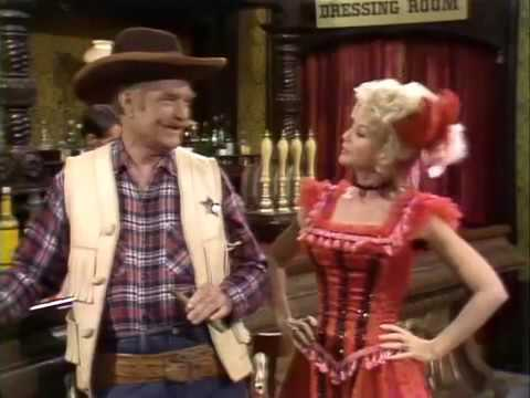 Red Skelton In Color S01E05