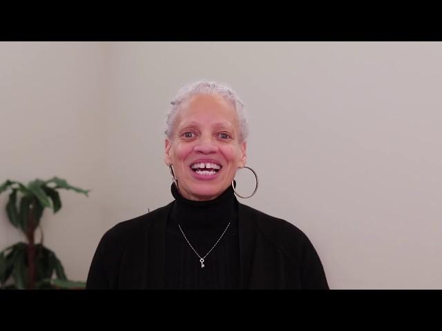 TFL Testimony - Karen Nesbit