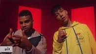 MANUEL X KÁLLAY SAUNDERS – Téged | Official Music Video