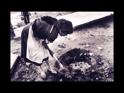 Mi tierra, Nezahualcóyotl - Armando Soto