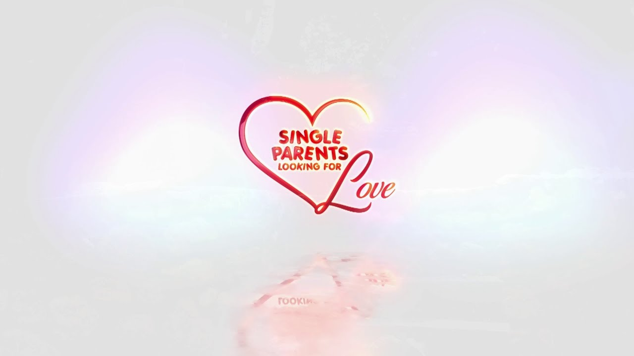 Download Single Parents Looking for Love – Episode 1 [Full Episode] | BET Africa