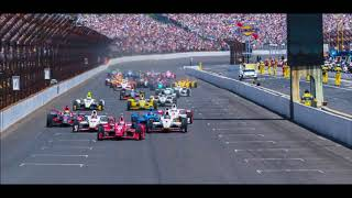 Indianapolis 500 Start time, TV schedule for 2018 edition