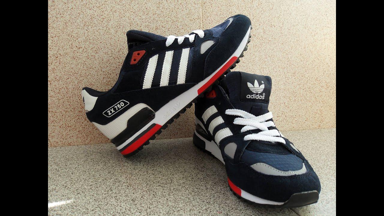 adidas zx 750 shop