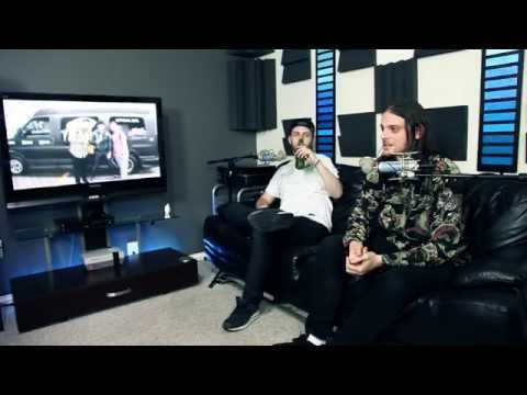 Zeds Dead Interview (LHK BP 82)
