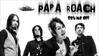 Papa Roach Greatest Hits HQ