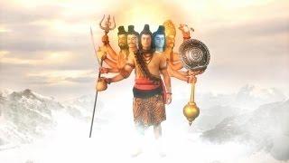 Devon Ke Dev Mahadev OST 44 - Vishweshvaraya Mahadevaya 2