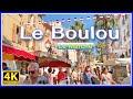 Gilets Jaunes Le BOULOU