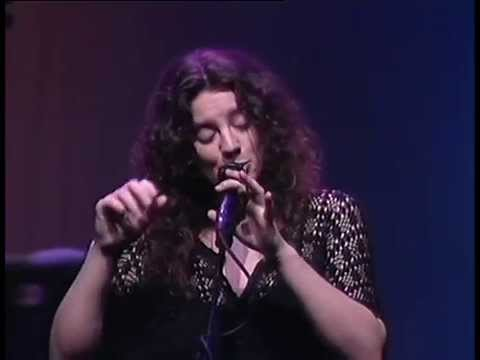 Sarah McLachlan - Possession (Live in Montreal)