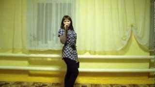 Марина Елистратова - Три дороги