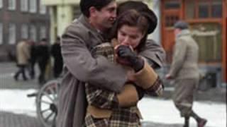 Trailer De Tweeling, Tessa de Loo