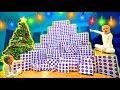 NAVIDAD 2017 Regalos de Navidad para Estefania Victoria