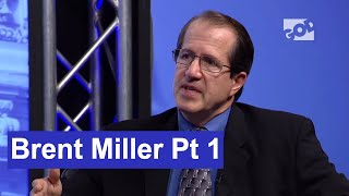 Apocalypse and the End Times - Brent Miller - 1