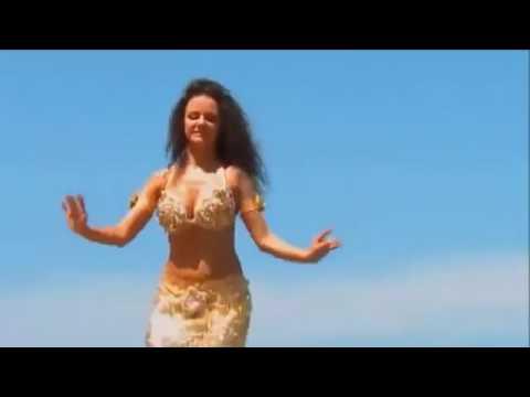 Arabic belly dance song ooo (audio) youtube.