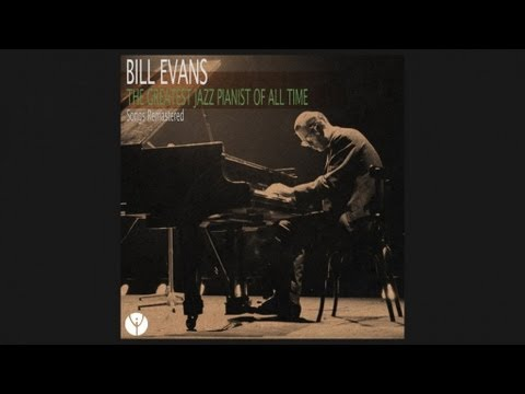Bill Evans - Some Other Time (1961)