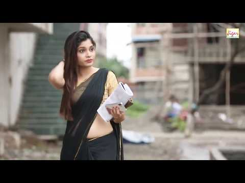 Teacher student romantic saree Bhabhi dever aunty Bollywood Hollywood from YouTube · Duration:  1 minutes 33 seconds
