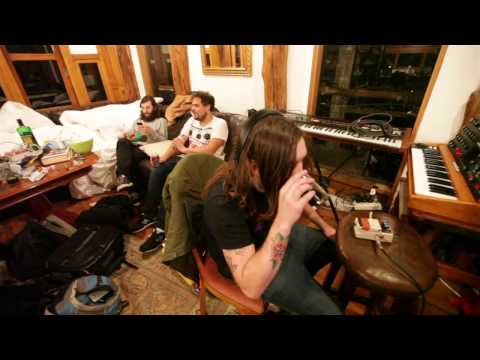 The Smith Street Band – Forrest Sessions #2