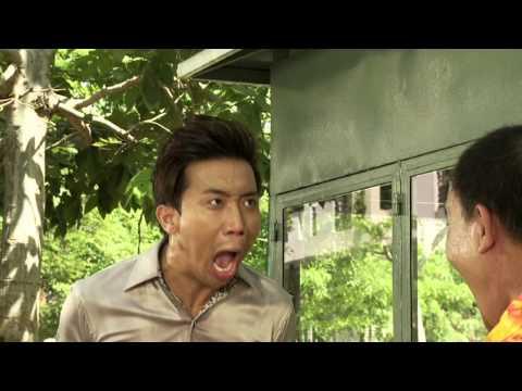 Yeu Anh, Em Dam Khong? - MegaStar Cineplex - Trailer