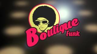 Boutique Funk
