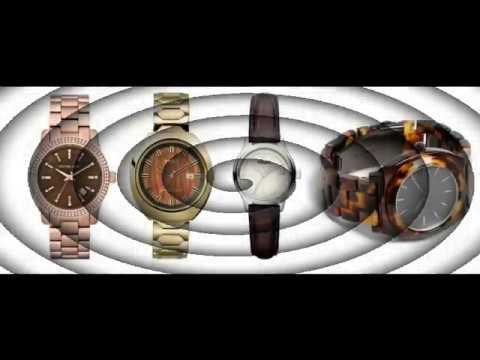 часы женские наручные золотые цены