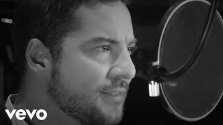 David Bisbal : Corazon Que Miente #YouTubeMusica #MusicaYouTube #VideosMusicales https://www.yousica.com/david-bisbal-corazon-que-miente/ | Videos YouTube Música  https://www.yousica.com