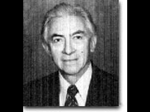 Arden Swisher   Hall of Fame 1984   Nebraska Broadcasters Association