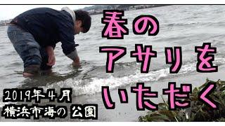 提供:株式会社浜市 http://www.bait-hamaichi.co.jp/index.html 今回は...