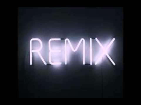 Akon - I Wanna Love You ft. Snoop Dogg (DjMiX)