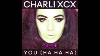 Play You (Ha Ha Ha) (Melé remix)