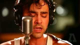 Watch Shakey Graves Bullys Lament video