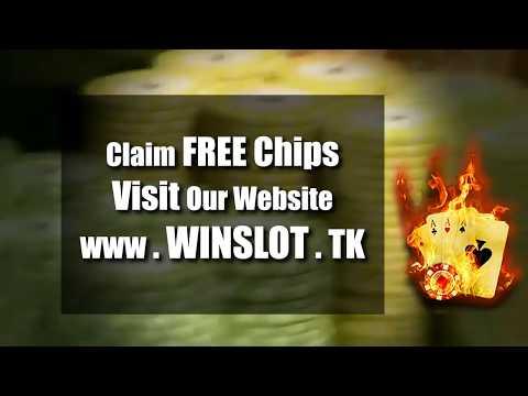 Jackpot Wheel No Deposit Bonus Codes 2018