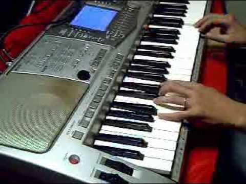 Video Clip Song duyen doi bo Ha Tinh que minh Nhac nen Ngoc Thinh Thuc hien nguyen Quoc Minh
