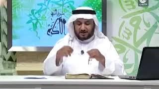 هل الله أكبر في فكر المسلم حقا ؟ | ش.حسن فرحان المالكي