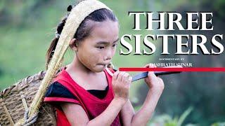 Three Sisters Nepali Documentary a film by Dashrath Sunar Good Human Organization
