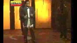 A. Rahman Onn - Peracun Kalbu