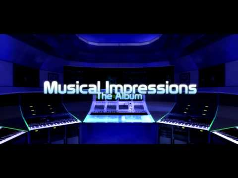 Preview Brennan Heart - Musical Impressions
