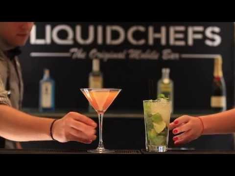 liquidchefs mobile