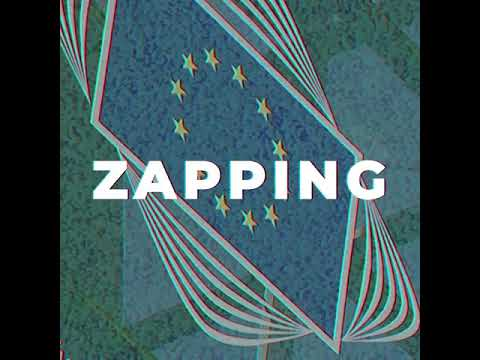 The plenary zapping #04 – 142nd plenary session