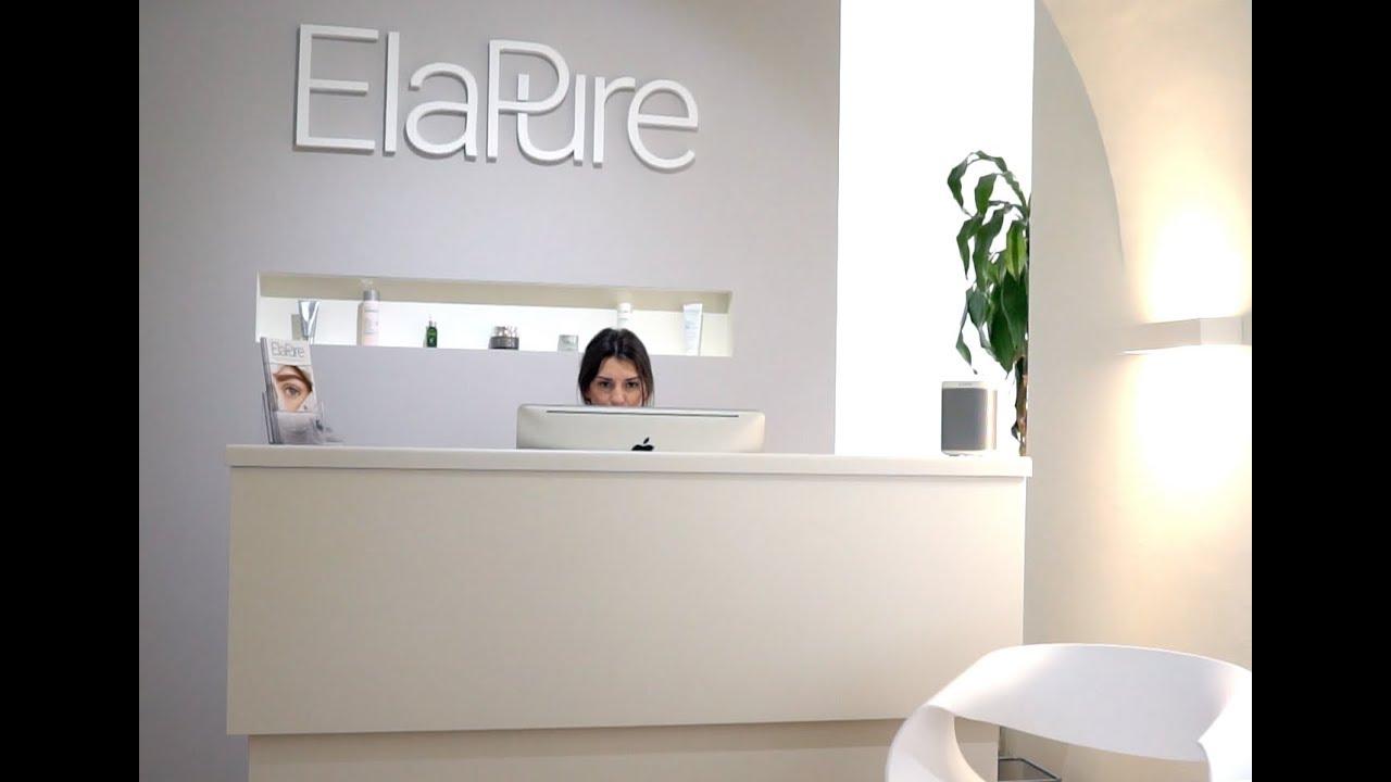Image ElaPure Schönheitsatelier