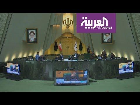 نصف الطائرات الإيرانية مهترئ  - نشر قبل 12 ساعة