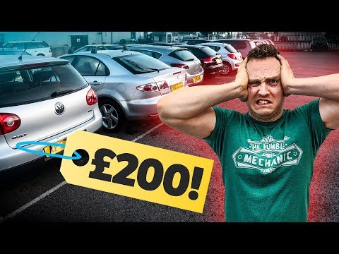 £200-cheap-car-challenge