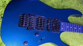 Video E Minor Metal Guitar Backing Track pt 11 Key of Em 140 bpm download MP3, 3GP, MP4, WEBM, AVI, FLV Juli 2018