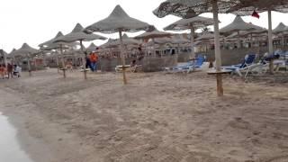 #4 Мой мир с тобой. Что нельзя делать в Египте туристам(Египет. Рекомендации туристам перед поездкой в Египет., 2015-03-18T11:04:15.000Z)