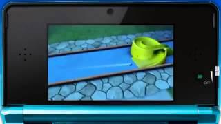 Fun Fun Minigolf Touch trailer