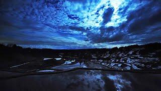 SCHILLER -Polarstern