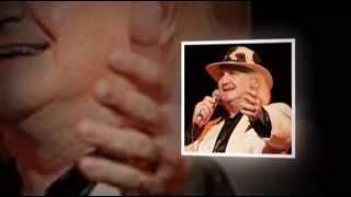Wayne Fontana - Never An Everyday Thing
