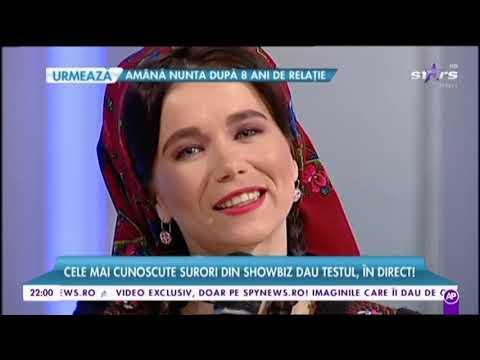 Costel Popa, Suzana si Daciana Vlad - Maramureșu' răsună cu Ardealu' împreună   Rai da buni