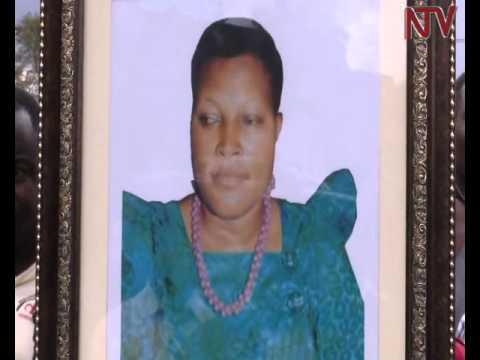 Kampala car dealer arrested for torturing woman to death over debt