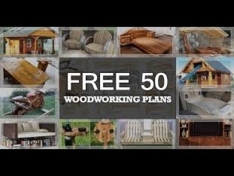 Diy Woodworking Plans and Wooden Furniture project Ideas  - Teds Woodworking