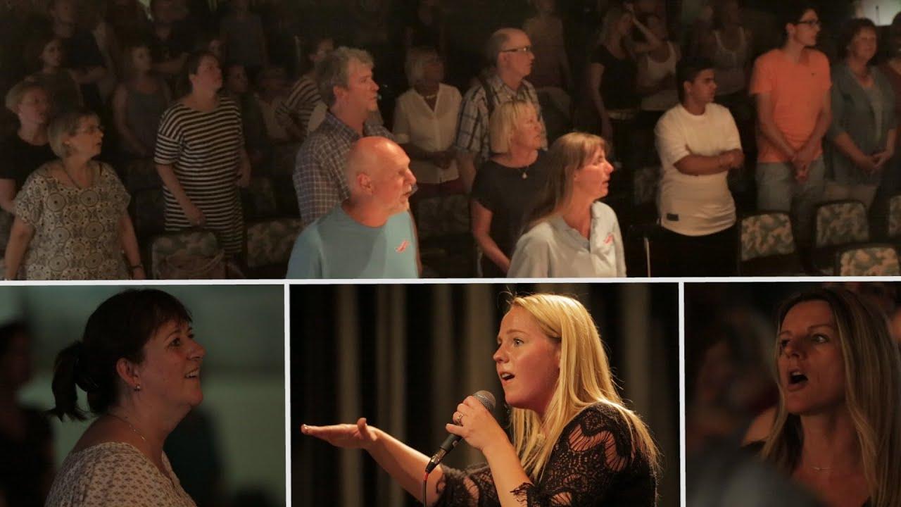Flensburg Singt